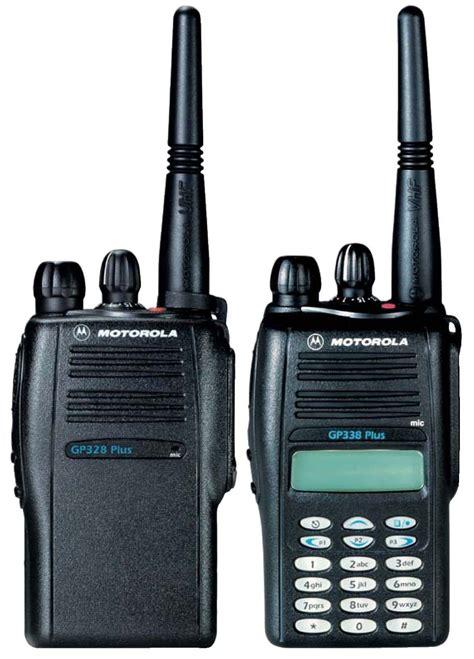 Ht Handy Talkie Radio Sepasang Flyrose Walkie Talkie 1 Pair walkie talkie brands model and price in bangladesh olefins