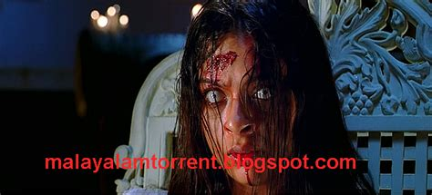 download film ghost game malayalam movies torrent and pc games torrent in ghost