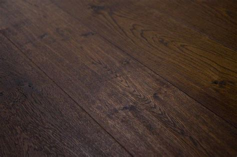 Hallmark Flooring by Hallmark Hardwood Flooring Collection Concord Ca San