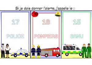 Cours De D 233 Coration 28 Images Maternelle Apprendre A Porter Secours 28 Images Pr 233 Sentation