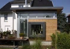 9724 wohnzimmer weis hausanbau on haus extensions and garten
