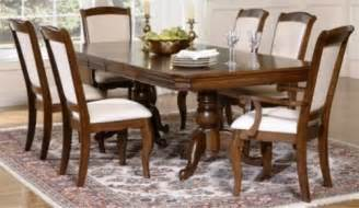 top 38 classic dining table designs array dining decorate