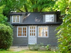 Small Home For Sale Uk Fully Mobile Quot Tiny House Quot On Wheels They Are Grid
