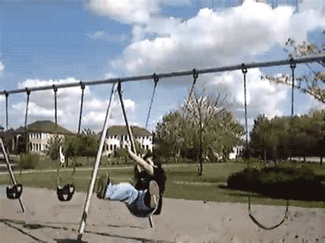 jumping off swings jumping off swings quotes quotesgram