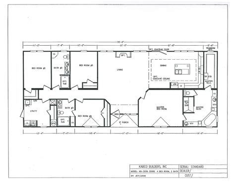 Platinum Homes Floor Plans by 100 Platinum Homes Floor Plans House Design Gj