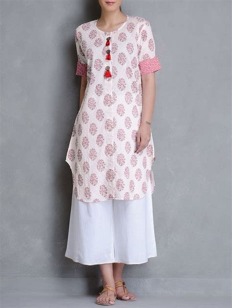 kurta button pattern 385 best kurti images on pinterest blouse designs kurti