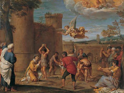 imagenes de jesus hablando al pueblo religion pe 241 a segundo bimestre