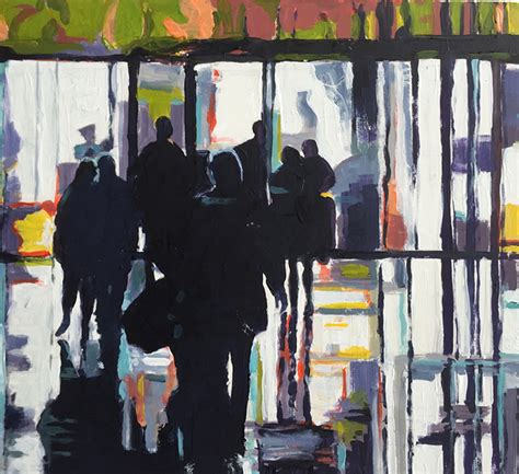 Schneider Ct 2005 Metsect5cc020 greenwich society 99th annual juried show 2016