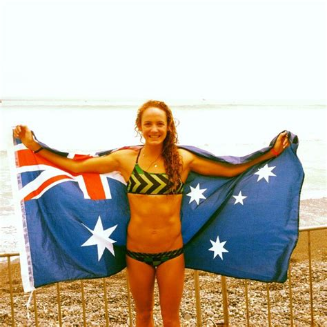 Stand And Deliver Meaning by Isa World Champs Day 5 Recap Aussie Dominance Continues
