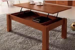 tienda de mesas en madrid de comedor cocina mesa de