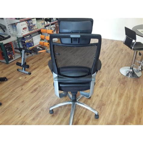 office chairs pakistan office chair office furniture shopping in pakistan