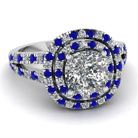Buy Wedding Ring by Buy Wedding Rings Hair Styles