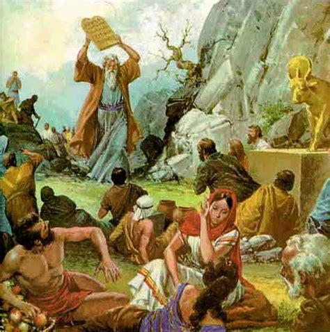 imagenes de jesus hablando al pueblo mois 233 s quebra as t 225 buas da lei imagens b 237 blicas