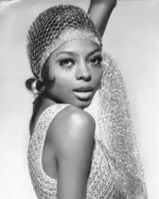 black singers in the 70s with hair astral boutique s blog vintage gals vintage style