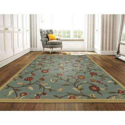 machine washable rugs for living room brilliant machine washable area rugs the home depot for rug living room washable living room
