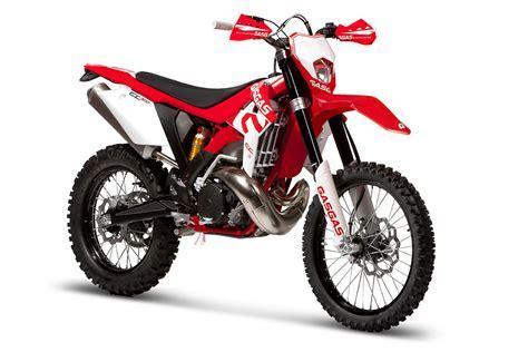 Motor Trail Honda Crf 150 4t gas gas i hebo polska motocykle trial enduro cross