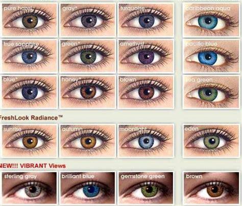 aqua eye color 21 best eye color images on eye colors