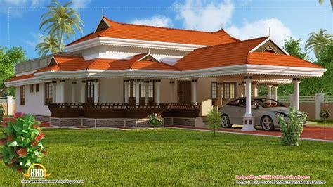 latest home design in kerala kerala model house design latest house design in
