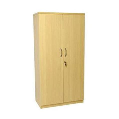 Door Cabinets Filing Cabinet Singapore Vertical Filing Cabinets Swing Sliding Door Filing Cabinet Drawers
