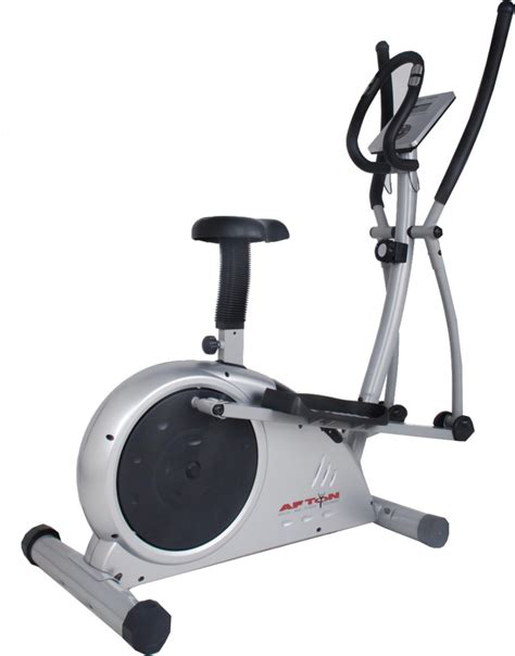 elliptical with seat afton eb 22 elliptical trainer with seat cross trainer
