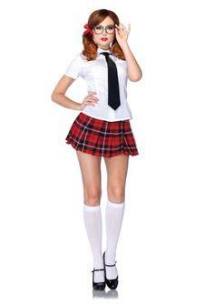 para que les den ganas de regresar a la escuela taringa para que les den ganas de regresar a la escuela chicas