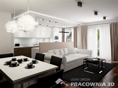 decorating idea dining room small apartment apartment design living room white sofa design idea modern apartment
