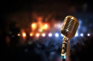 karaoke formula partybus paris location de limobus