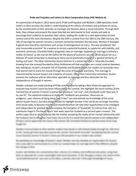 jane austen biography essay austen essay jane persuasion