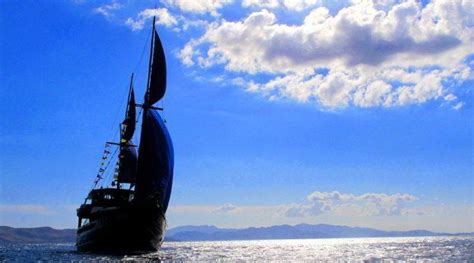 moana boat bali komodo nationalpark und komodowarane nusa tenggara