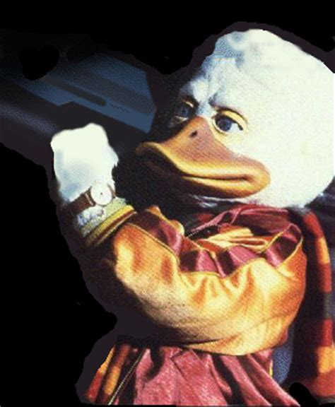 marvel film howard the duck howard t duck marvel movies wiki wolverine iron man