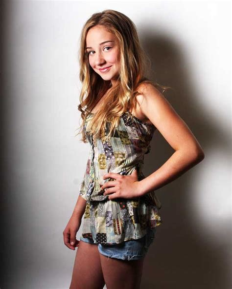 model teen parenting teen models