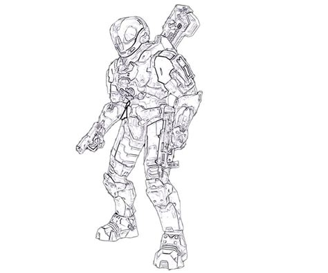 minecraft armor coloring page free coloring pages of minecraft armor 13680