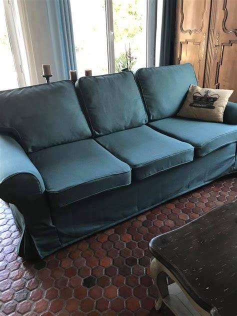 ikea velvet couch best 25 ektorp sofa ideas on pinterest ikea ektorp