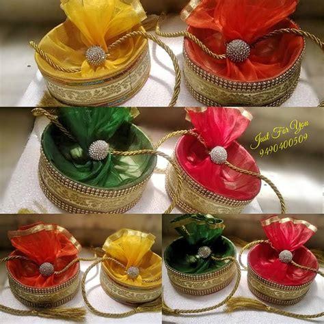 Wedding Gift Hers India by Gift Away Wedding Story Style