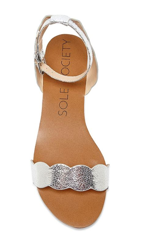 25 best ideas about silver sandals on silver