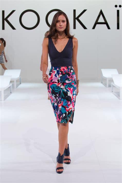 top 25 ideas about trop 233 ziens summer 2014 15 runway