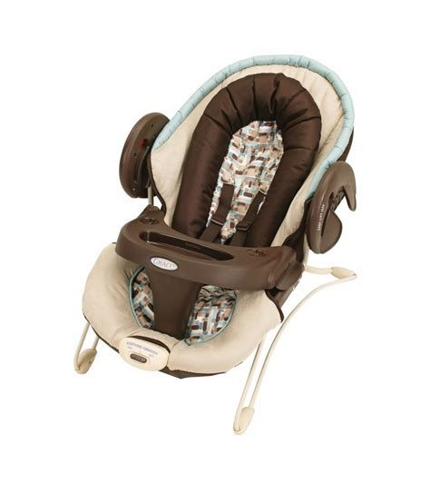 graco snugride swing graco duet 2 in 1 swing bounce with plug carlisle