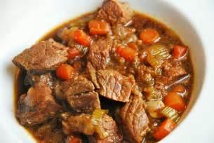 stew ideas add brew to your stew tru value foods