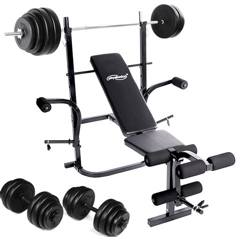 banc musculation fitness banc musculation pas cher