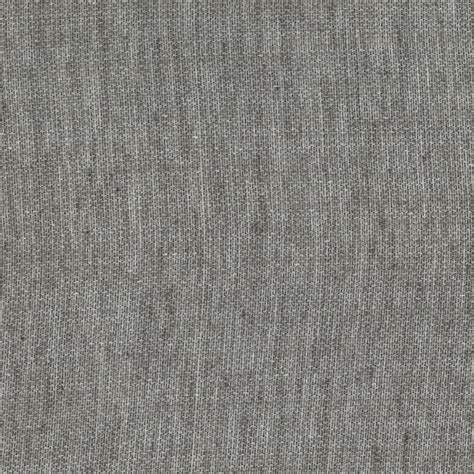 home decor fabric wide width fancy sheers talia grey