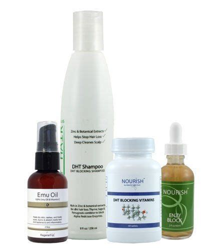 Dht Detox by 1000 Ideas About Dht Hair Loss On Hair Loss