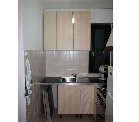 cucine componibili con elettrodomestici cucine componibili con lavello angolare cucine ad angolo
