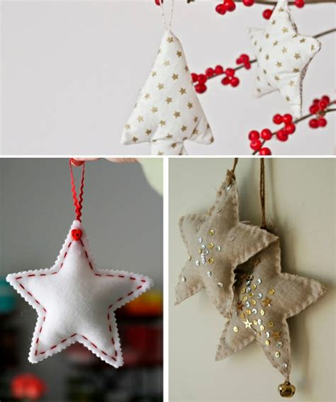 Idees Deco Noel by La D 233 Co De No 235 L 224 Faire Soi M 234 Me 40 Belles Id 233 Es