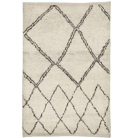 modern turkish rugs modern turkish rug at 1stdibs
