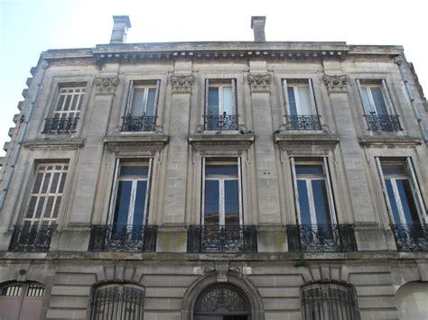 Plafond Deficit Foncier by Appartement Pinel Ancien Deficit Foncier Valeur