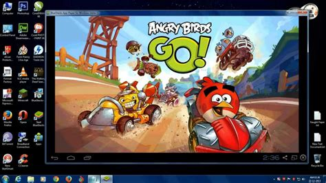 download youtube go for pc how to install angry bird go in pc 2013 free windows mac