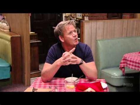 Zeke S Restaurant Kitchen Nightmares kitchen nightmares us s06e07 olde hitching post resta