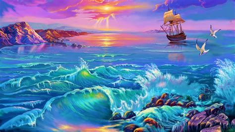 popular wallpapers popular desktop wallpaper wallpapersafari