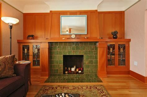 19 best images about Fireplace flanked by built in