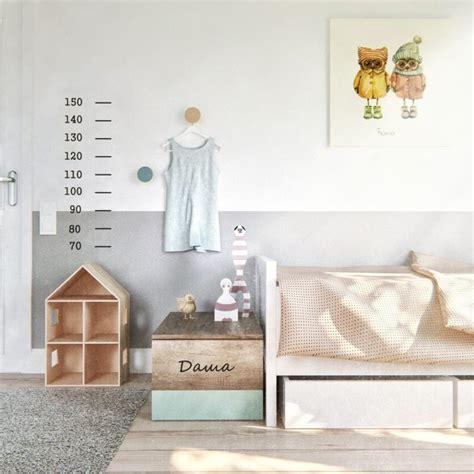 hipster nursery duplex penthouse with scandinavian aesthetics industrial
